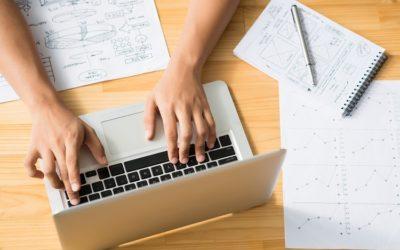 Freelo: neúnavný pomocník při řízení úkolů a zakázek