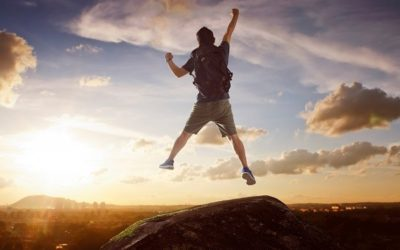 Úspěch znamená správná motivace